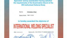 IIW IIS, International Welding Specialist.jpg